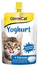 Gimpet Yoghurt (150 g)
