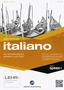 Digital Publishing Interaktive Sprachreise 16: Grammatiktrainer Italiano (Win) (DE)