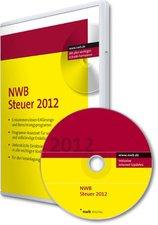 nwb Steuer 2012 (DE)