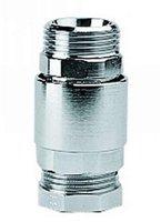 Bosch Rückflussstopp für alle Aquatak (F016800222)