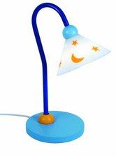 Niermann Nachttischlampe Prinz