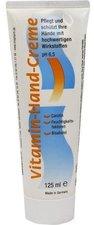 Imopharm Aloe Vera Vitamin Handcreme (125 ml)