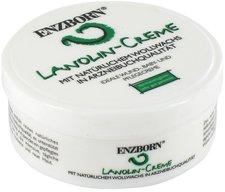 ENZBORN Lanolin Creme (150 ml)