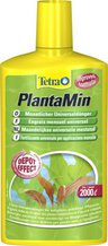 Tetra Plant PlantaMin 500 ml