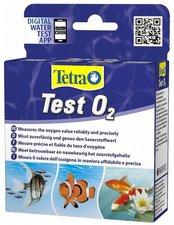 Tetra Tetratest Sauerstoff (O2)