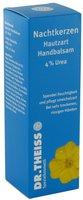 Dr. Theiss Nachtkerzen Hautarzt Handbalsam (100 ml)