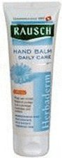 Rausch Hand Balm Daily Care (75 ml)