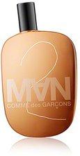 Comme des Garçons 2 Man Eau de Toilette (100 ml)