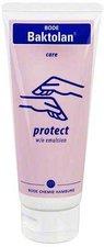 BODE Baktolan Protect (100 ml)