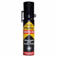 TW 1000 Pfeffer Contra-Dog BP 30 ml