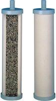 Katadyn Ersatzfilterelement Drip für Ceradyn