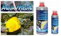 Aqua Medic Pointex (100 ml)