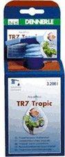 DENNERLE AquaRico TR7 Tropic (50 ml)