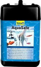 Tetra Aqua AquaSafe (5 l)