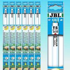 JBL Solar Natur T5 Ultra 9000K (80 W/1450 mm)