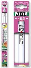 JBL Solar Color T5 Ultra (54 W/1047 mm)
