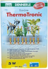 DENNERLE Eco-Line ThermoTronic 5W
