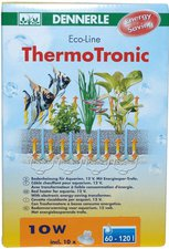 DENNERLE Eco-Line ThermoTronic 10W