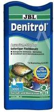 JBL Denitrol (100 ml)
