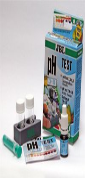 JBL pH-Plus (100 ml)
