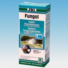 JBL Fungol (100 ml)