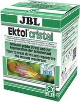 JBL Ektol cristal (240 g)