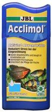 JBL Acclimol (500 ml)