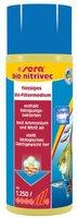 Sera Bio Nitrivec (500 ml)