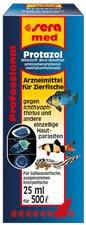 Sera med Professional Protazol (100 ml)