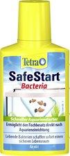 Tetra Aqua SafeStart (50 ml)