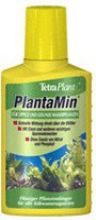Tetra Plant PlantaMin 5 l