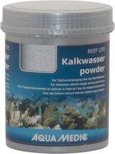 Aqua Medic Kalkwasserpowder (1 Liter)