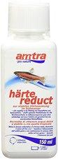 Amtra härte reduct (150 ml)