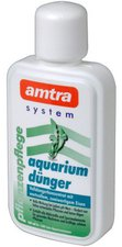 Amtra aquariumdünger (300 ml)