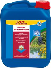 Sera Pond Bio Nitrivec (5000 ml)
