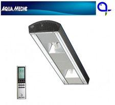 Aqua Medic aquasunlight NG (1 x 250 W + 2 x 24 W)