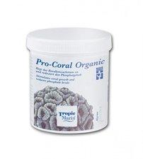 Tropic Marin Pro-Coral Organic 200 g