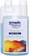 Tropic Marin Pro-Tect (500 ml)