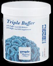Tropic Marin Triple-Buffer (250 g)