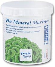 Tropic Marin Re-Mineral Marine 1800 g