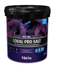 Red Sea Coral Pro Salt 22 kg