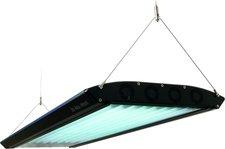 Aqua Medic Ocean Light T5 (8 x 39 W)