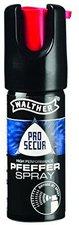 Umarex Walther ProSecure Pfefferspray 16 ml