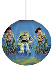 Spearmark Toy Story Lampion