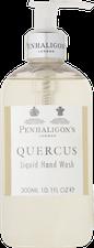 Penhaligons Quercus Liquid Hand Wash (300 ml)