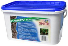 Papillon Plantofix (6000 ml)