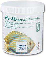 Tropic Marin Re-Mineral Tropic (1800 g)