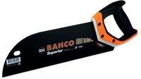 Bahco Furniersäge Superior (3240-14-XT11-HP)