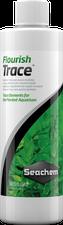seachem Flourish Trace (250 ml)