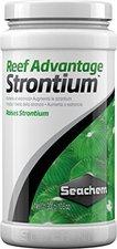seachem Reef Advantage Strontium (300 g)